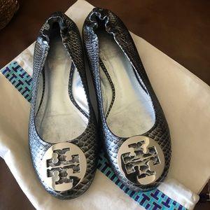 Tory Burch shoe 7